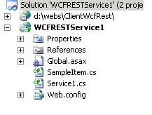 WcfRestServiceSolution