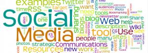 estrategiasSocialMedia