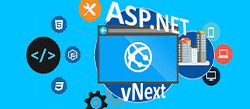 aspnet5