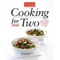 Foto Cooking for Two de