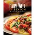 Foto EatingWell in Season de