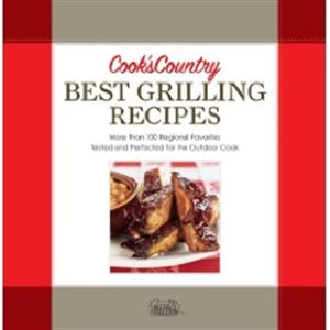 Foto Best Grilling Recipes de