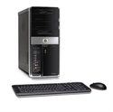 Foto HP Pavilion Elite M9150F Desktop PC de