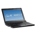 Foto ASUS Eee PC 900HA 8.9-Inch Netbook Black de