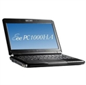 Foto ASUS Eee PC 1000HA 10-Inch Netbook de