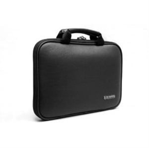 "Foto Acer Aspire One 8.9"" Mini-Notebook Case - (Black) de"