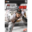 Foto Major League Baseball 2K9 de
