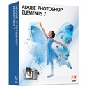Foto Adobe Photoshop Elements 7 de