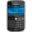 Foto BlackBerry Bold 9000 Phone, Black (AT&T) de