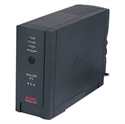 Foto APC Back-UPS RS 800VA - UPS - 800 VA - UPS battery - lead acid ( BR800BLK ) de